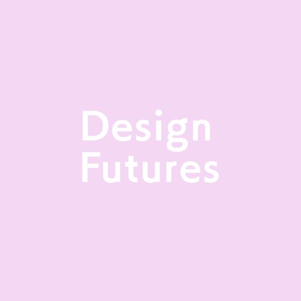高校への「出前授業」 未来構想デザインコースより